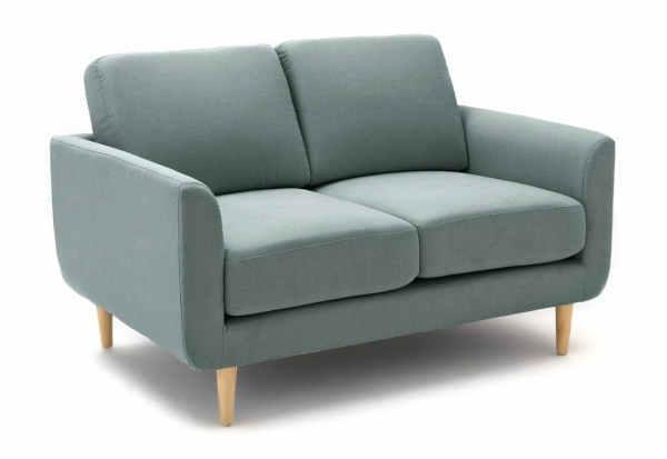 petit canapé 2 places JIMI