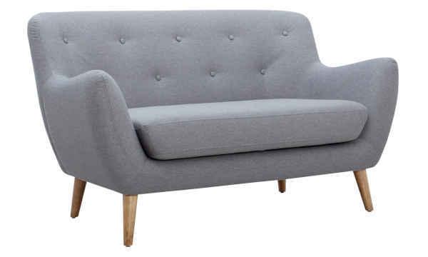 petit canapé 2 places MILO
