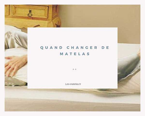 changer-son-matelas