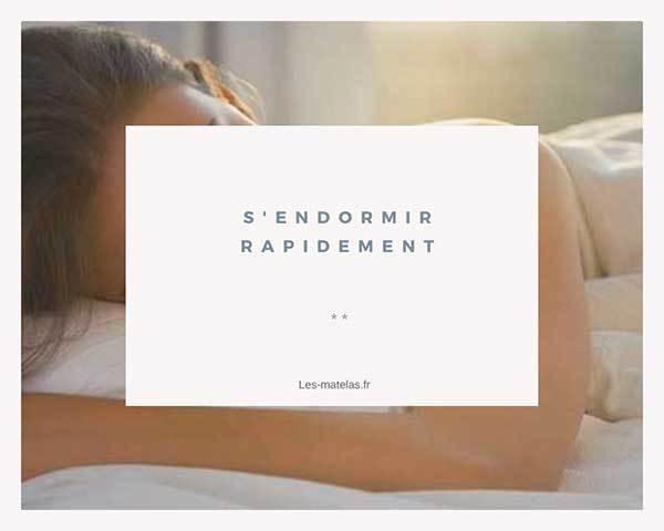 dormir-vite-conseils-recommandations