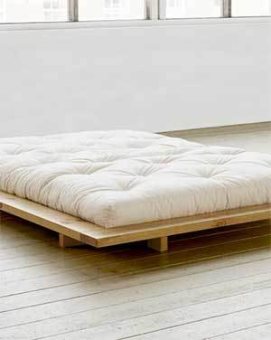 futon-classique