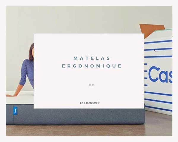 matelas-ergonomique-avis