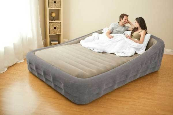 matelas-gonflable-bosse