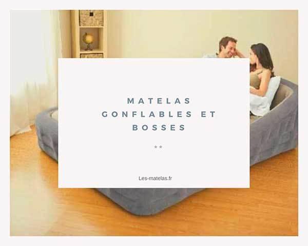 matelas-gonflable-pourquoi-bosses