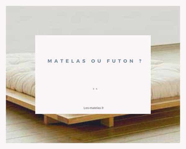 matelas-ou-futon-choix