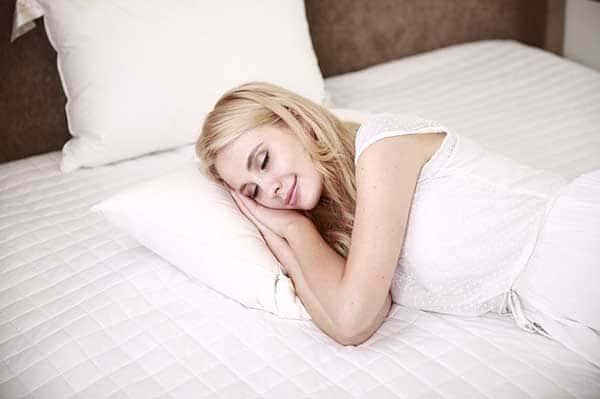 optimiser-son-sommeil-mieux-dormir
