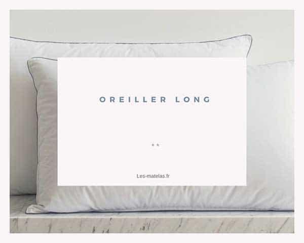 oreiller-coussin-long