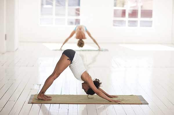 yoga-avant-dormir