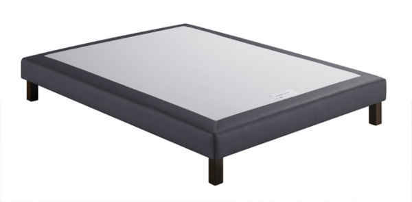 sommier Simmons DECO PU 2