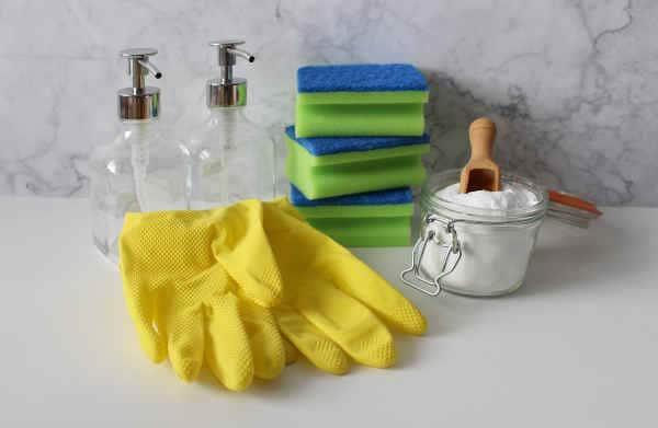 astuces pour bien nettoyer son matelas
