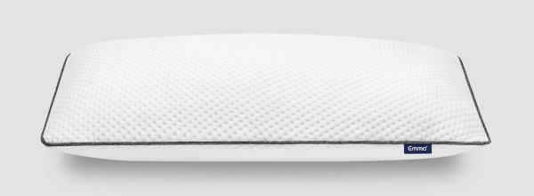 bien choisir la taille de son oreiller