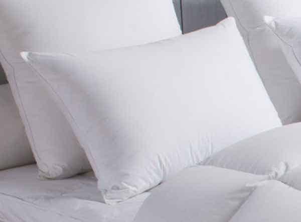 Oreiller , tous les oreillers de grandes qualités avec La