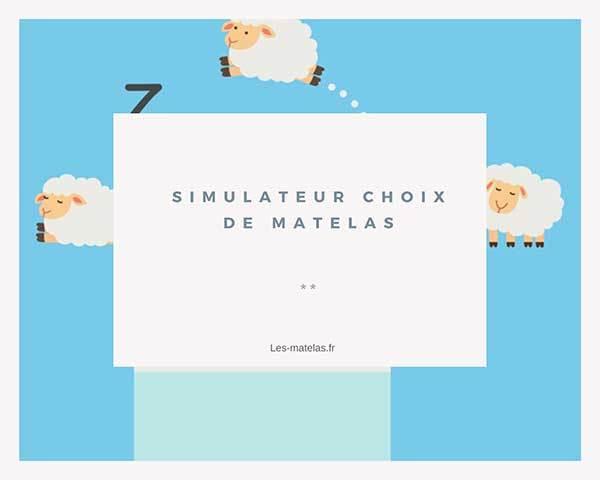 simulateur-en-ligne-matelas