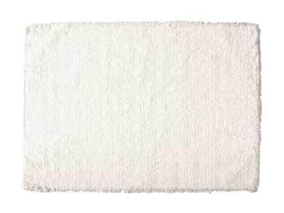 tapis-blanc-inuit