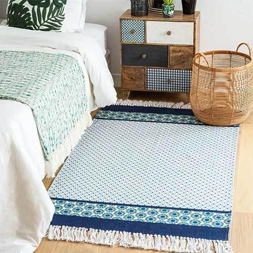 tapis-colore-juca