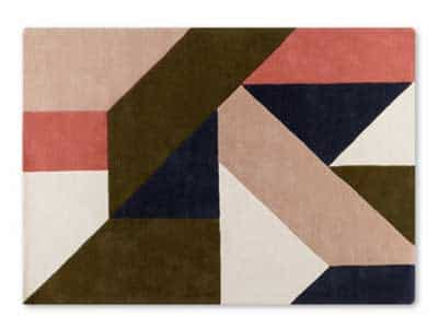 tapis-holden-moderne