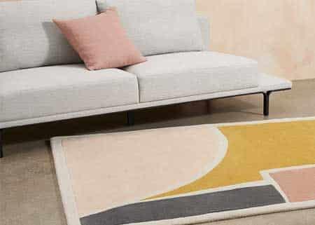 tapis-juula-deco