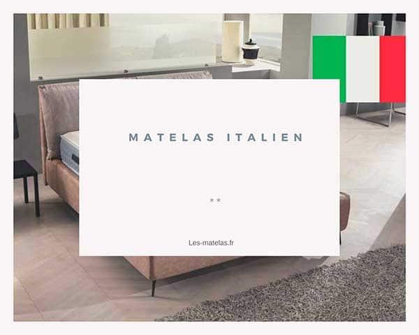 literie-italienne-avis