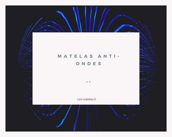 matelas-anti-champs-electrique