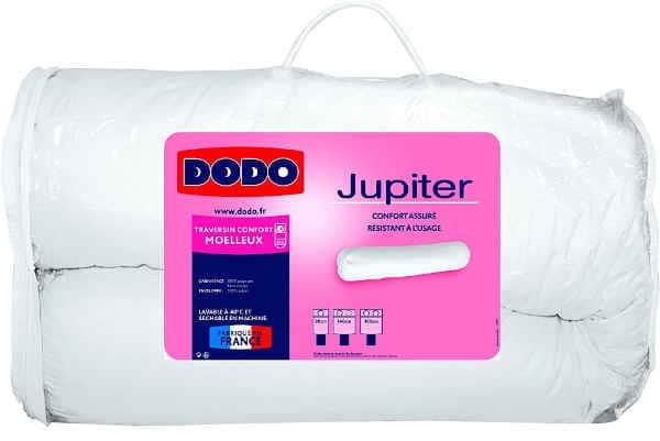 Traversin Dodo Jupiter