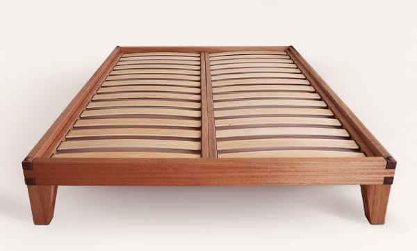 cadre de lit Kipli