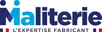 logo-maliterie-france