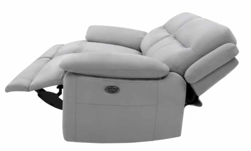 Avis prix canapés relax électriques Ikea Curtiss