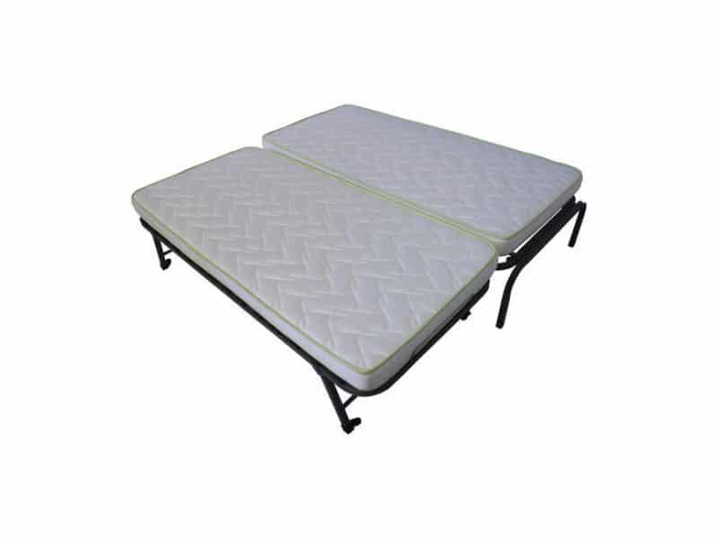 Comparatif avis meilleurs lits gigogne sommier et matelas