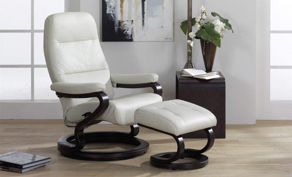 Avis fauteuil relax Himolla