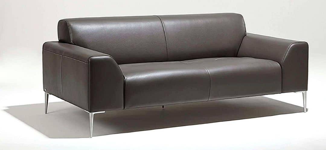 Avis prix canapé luxe haut de gamme Burov