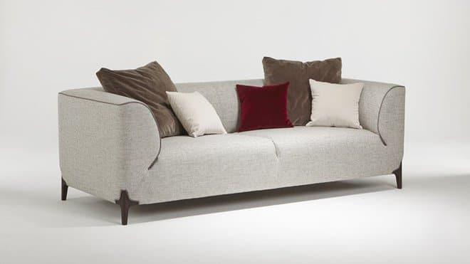Avis prix canapés design Burov