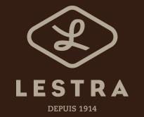 Avis prix couettes Lestra logo