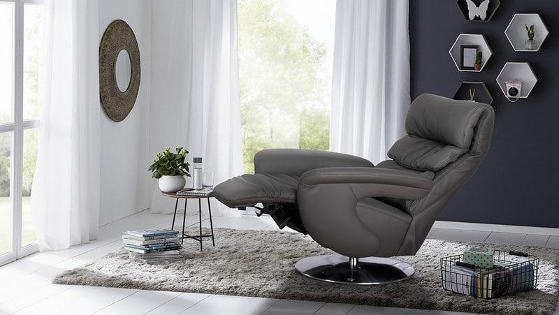Avis prix fauteuils relax Himolla