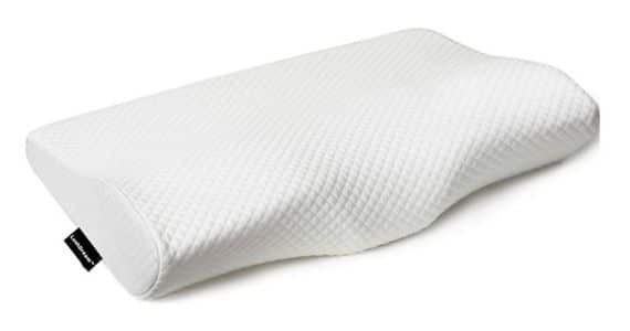 Confort oreiller Lushdream