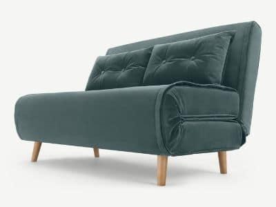 Avis canapé chambre ado