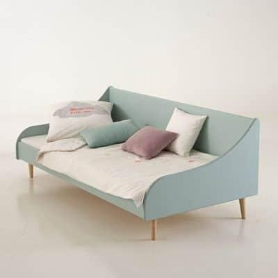 Canapé chambre ado qualité