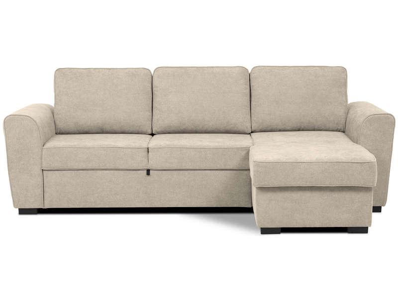 Canapé confortable Faro Conforama