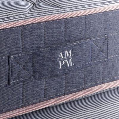 Choix matelas AmPm