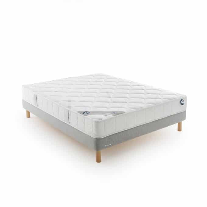 Choix matelas pour lit électrique 70x190