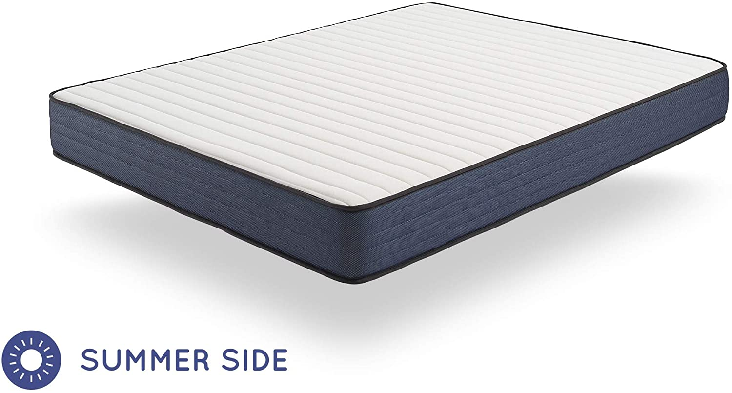 Prix matelas Perfect Sleep Naturalex