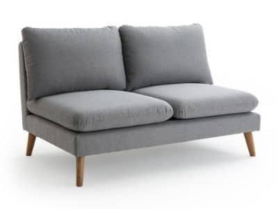 Prix petit canapé chambre ado