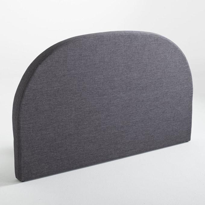 Prix tête de lit tissu