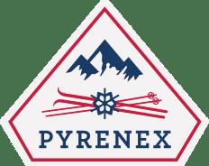 Qualité couette Pyrenex