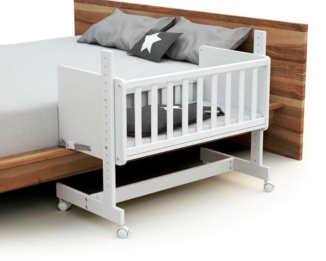 Qualité lit Cododo Ikea