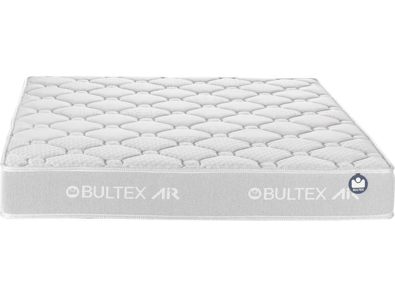 Qualité matelas Bultex Air Access