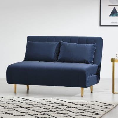Sélection canapé chambre ado