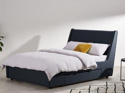 Guide achat cadre de lit haut