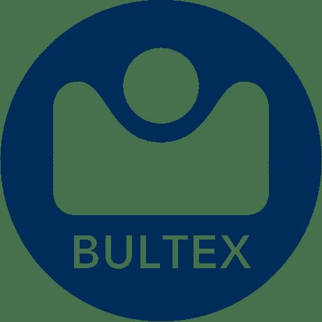 Confort matelas Bultex Air Prime
