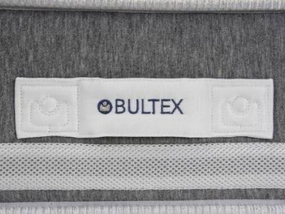 Confort matelas Bultex Fréjus