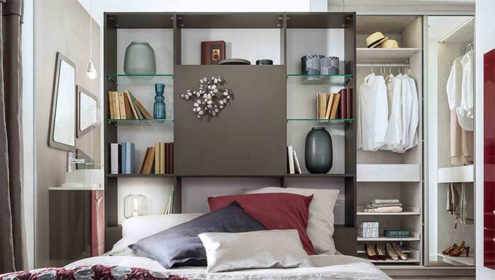exemple-chambre-lit-dressing